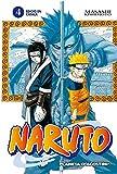 Naruto Català nº 04/72 (Manga Shonen)
