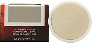 Tabac Original Shaving Soap - Tabac Original - 125g/4.4oz
