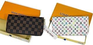 محفظه يد لويس فيتون louis vitton wallet