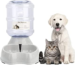 primo pet water dispenser