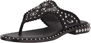 Ash Phedra womens Slide Sandal