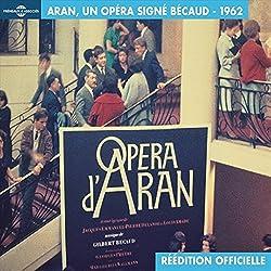 Opera d'Aran (2CD) by Gilbert Becaud