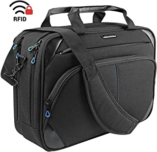extra large rolling laptop bag