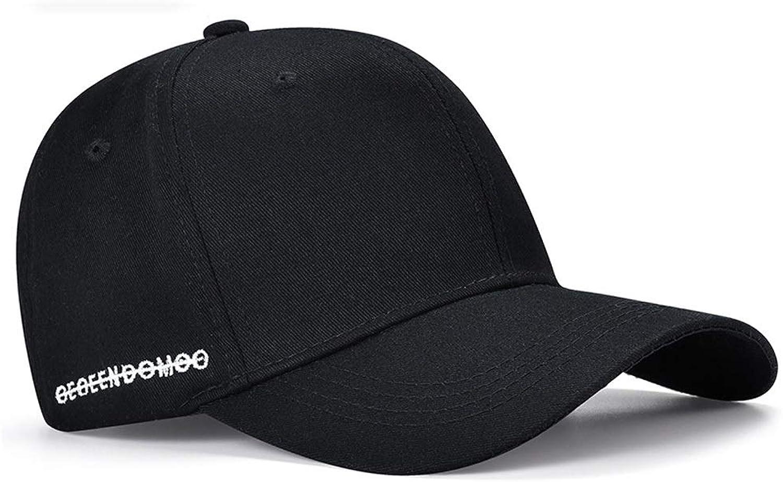 15bddf9817b1ee Hat, Baseball Sun hat, Hip Cap, Adjustable (color Style3) Cap, hop ...