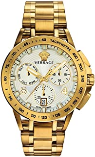 Versace Dress Watch (Model: VERB00518)