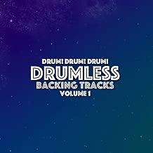 Best reggae drum backing track Reviews
