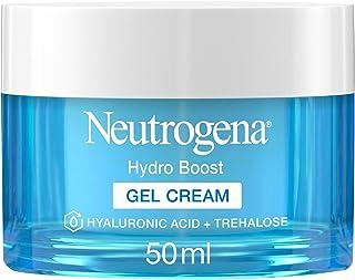 Neutrogena Face Cream Gel Hydro Boost 50ml