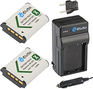 Gomadic Unique Portable Rechargeable Battery Pack Designed for The Sony HDR-AS200v AS200v High Capacity Charger That fits in Your Pocket