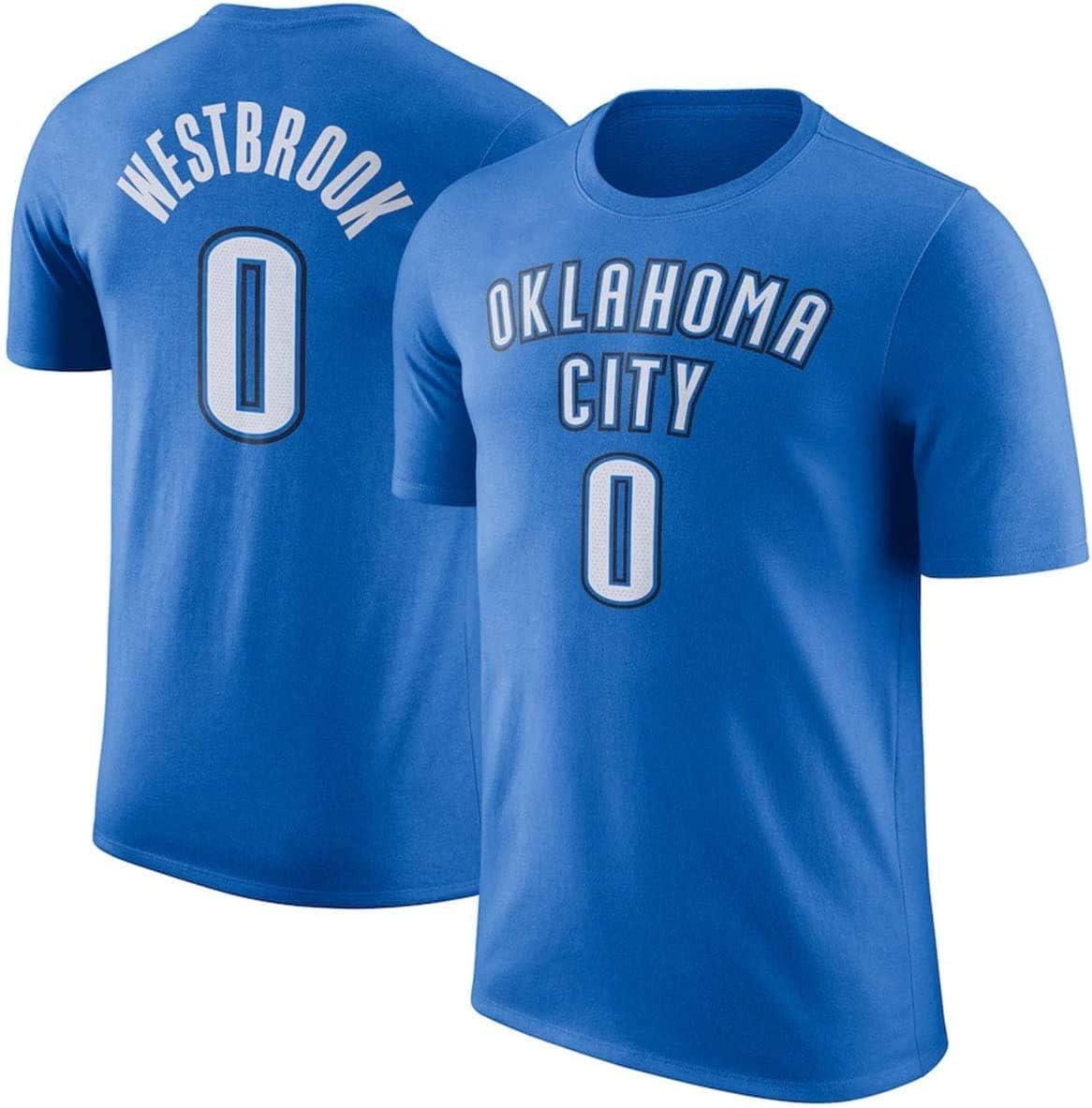 Camiseta de Verano Camiseta for hombre del trueno # 0 ...