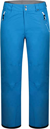 Dare 2b Keep Up III Pant Salopettes Homme
