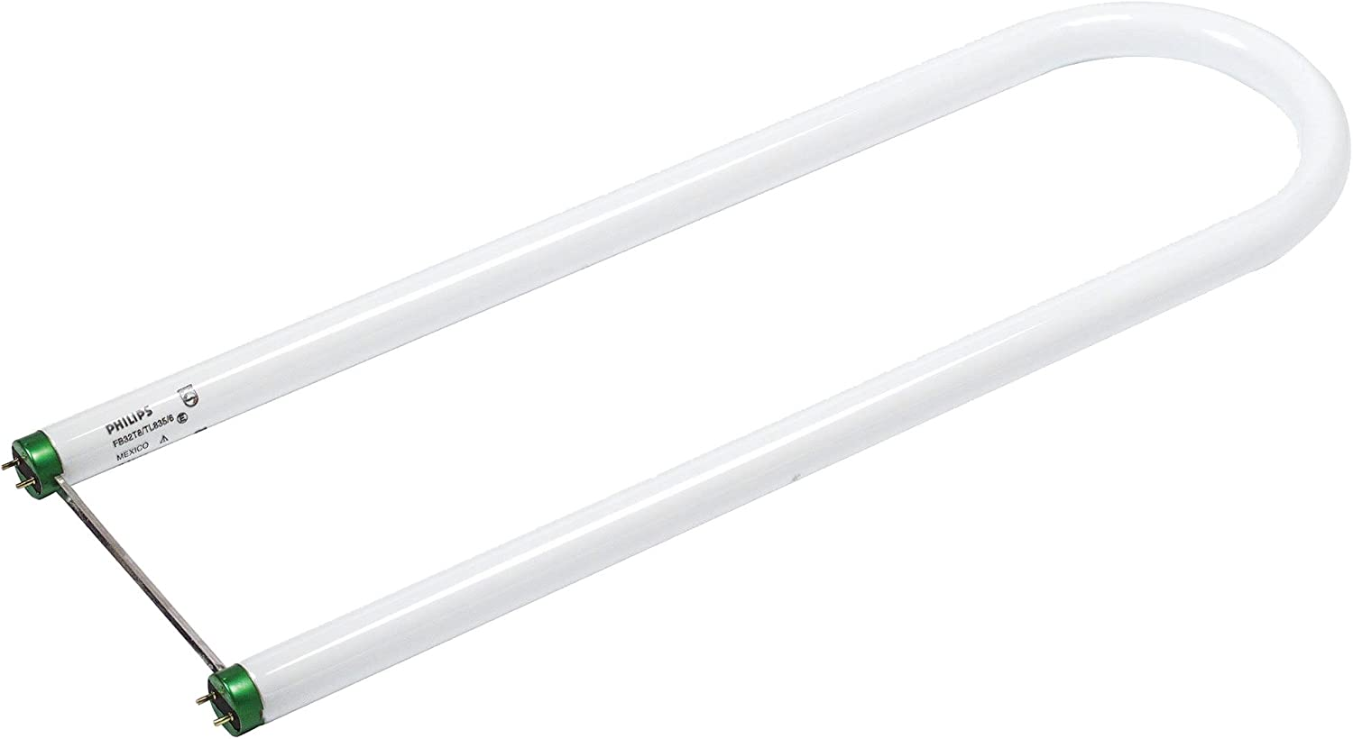 Philips 378927 - FB32T8 TL730 6 Shaped T8 ALTO Fluorescent Regular dealer At the price of surprise U Tub