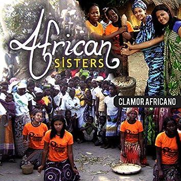 Clamor Africano