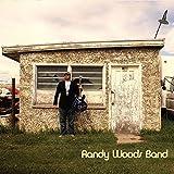 Randy Woods Band