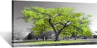 Best simple tree painting Reviews
