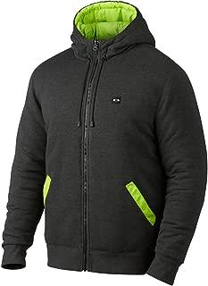 Best oakley hydrofree hoodie Reviews