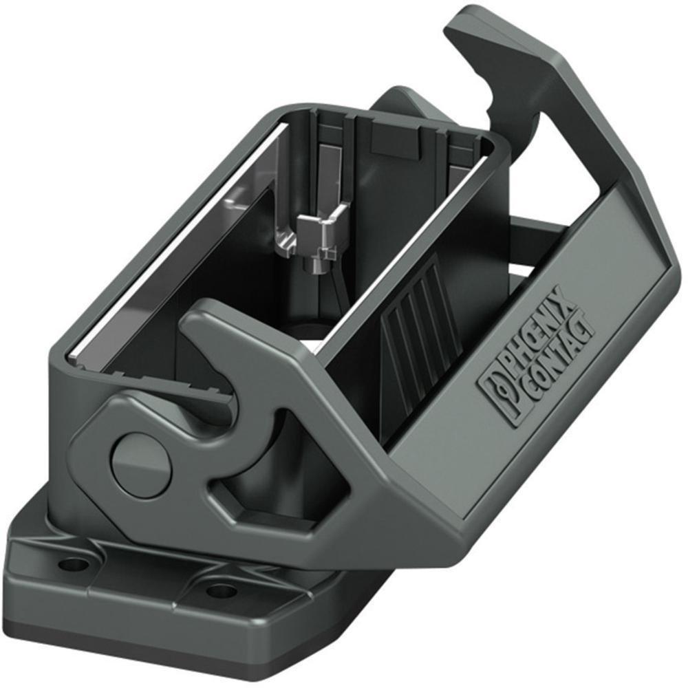 フェニックスケースhc-evo-d25-bws-plrブラック