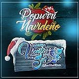 Popurri Navideño: Navidad / Burrito Sabanero / Naranjas y Limas / Feliz Navidad / El Viejo