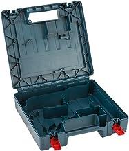 Bosch 2 605 438 686 - Maletín de transporte, 114 x 388 x 356 mm, pack de 1