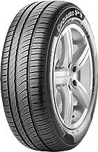 Pirelli Cinturato P1 Verde  - 185/65R15 88T - Neumático de Verano