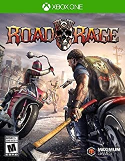 Best road rage game Reviews