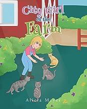 City Girl on the Farm