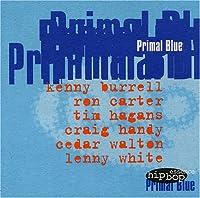 Essence All-Stars: Primal Blue