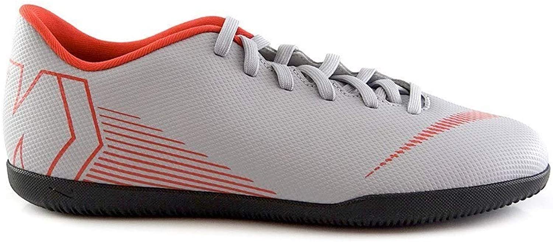 Nike Unisex-Erwachsene Vapor 12 Club Ic Fitnessschuhe B078BK4T3P  Verhandeln
