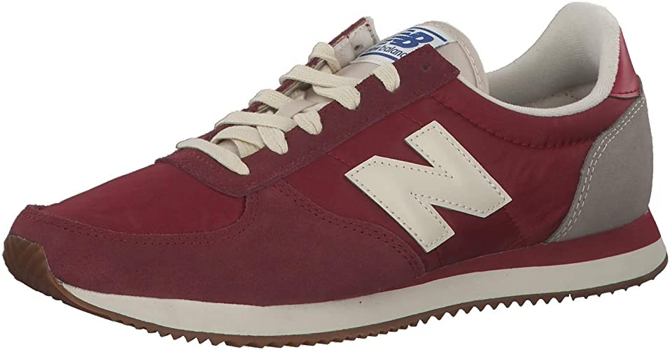 New Balance 574v2 Yatch Pack, Sneaker Uomo