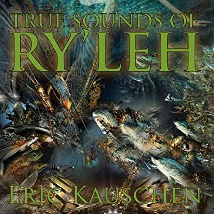 True Sounds of Ry'leh