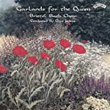 A Royal Garland: Op.77: A Farewell to Alms: To Queen Elizabeth