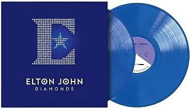 elton john your songs dvd