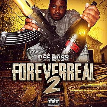 ForeverReal 2
