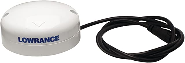 Best point one gps antenna Reviews