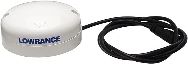 Lowrance 5 000-11047-001 Point 1 GPS Antenna