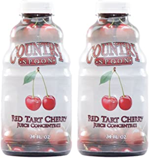 Best turkish sour cherry juice Reviews