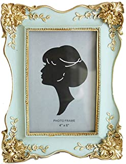 Best french picture frames Reviews