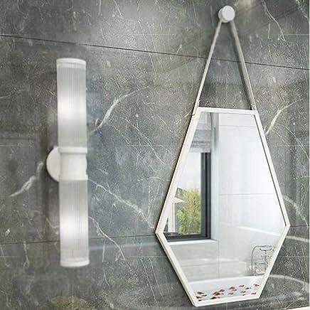Ingresso Specchio da Bagno Europeo da Interno Camera da ...