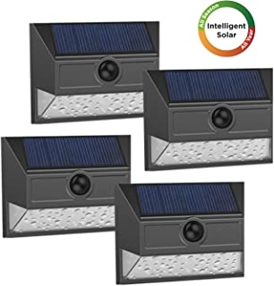 Best led motion outdoor security light Reviews