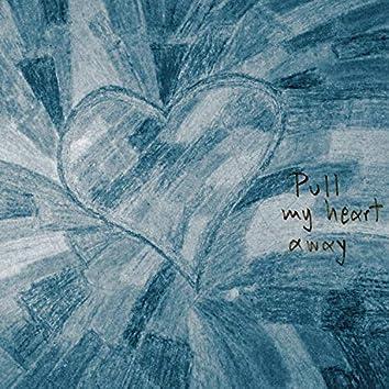 Pull My Heart Away (Marsheaux remix)