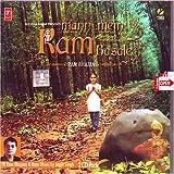 Man Mein Ram Basale - Ram Bhajan (Indian Devotional / Prayer / Religious Music / Chants)