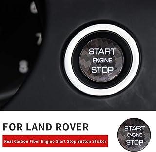 Suchergebnis Auf Für Land Rover Discovery Sport Auto Motorrad