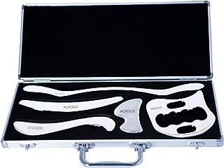 Best gua sha orthopedic tools Reviews