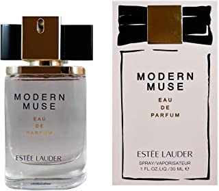 Estee Lauder Modern Muse Eau de Perfume, 30 ml