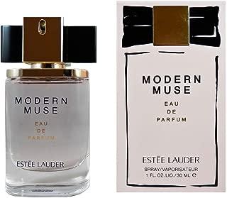 Estee Lauder Modern Muse Eau de Perfume 30ml