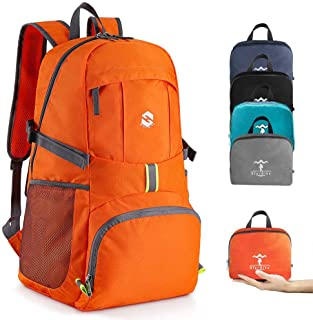 Best small hiking bag Reviews