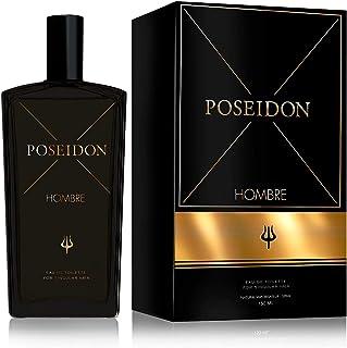 Perfume Poseidon Hombre