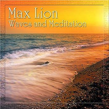 Waves and Meditation