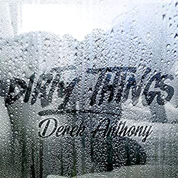 Dirty Things