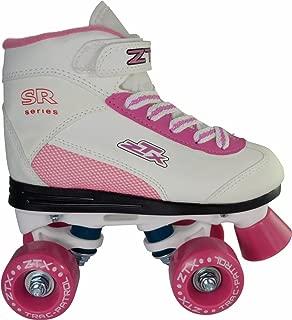 Pacer ZTX Girls Roller Skates