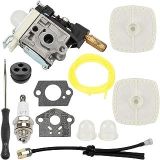 Hayskill SRM210 GT200R Carburetor RB-K70A for Echo GT200 GT201i HC150 HC151 PE200 PE201 PPF210 PPF211 SRM230 SRM211 Trimmer
